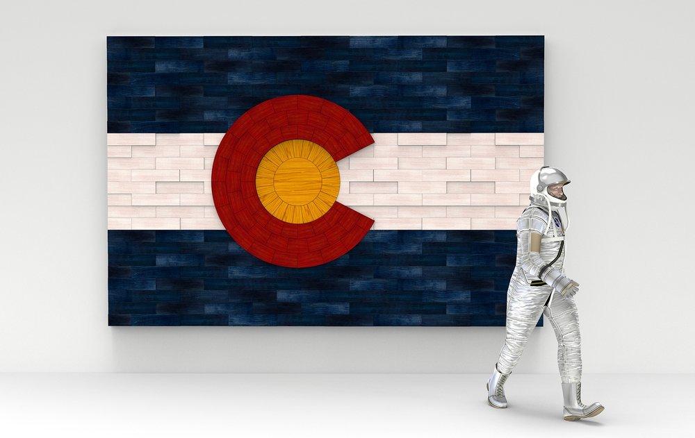 COLORADO+FLAG.24.jpg