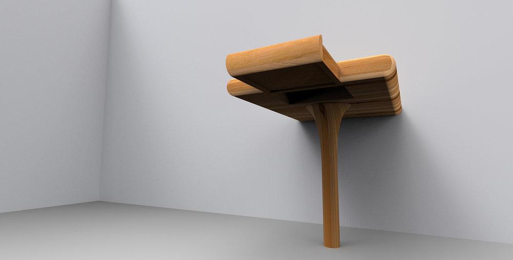 space+table.477.jpg