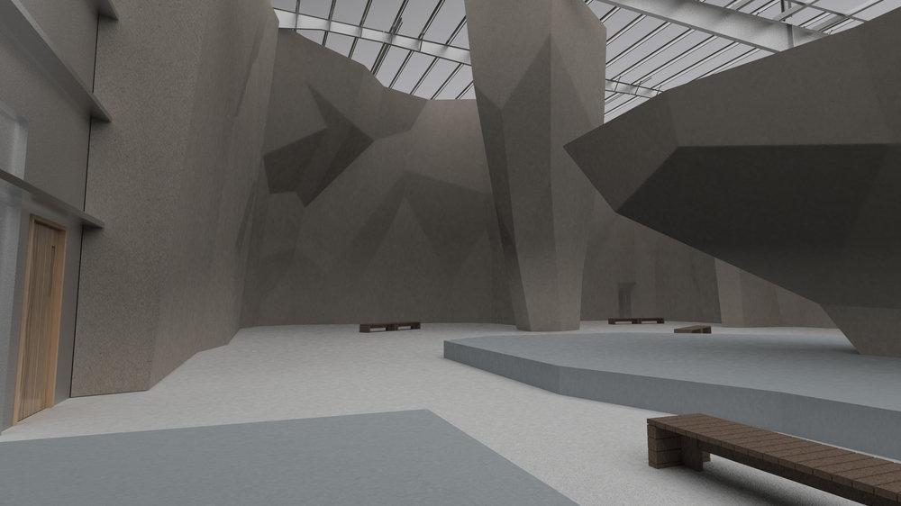 DYNO4-INTERIOR 3.jpg