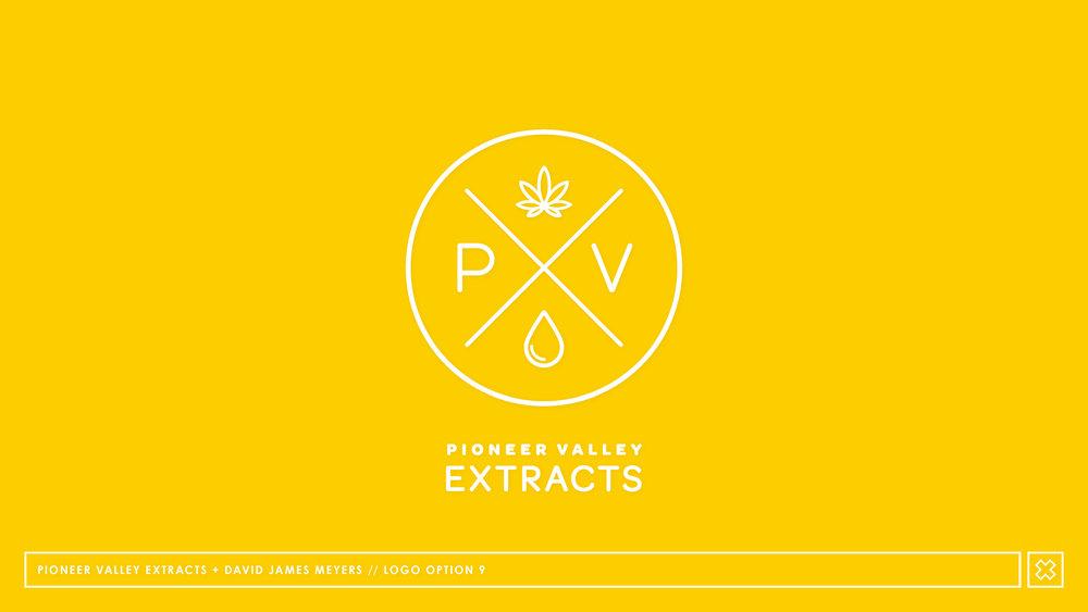 PVx - BRAND DESIGN V3_Page_05.jpg