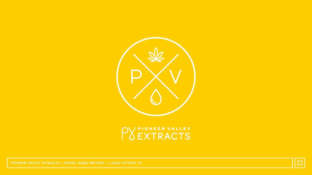 PVx - BRAND DESIGN V3_Page_07.jpg