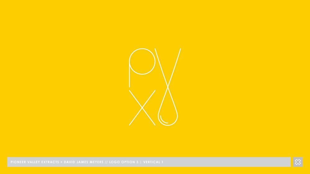PVx - BRAND DESIGN V3_Page_15.jpg