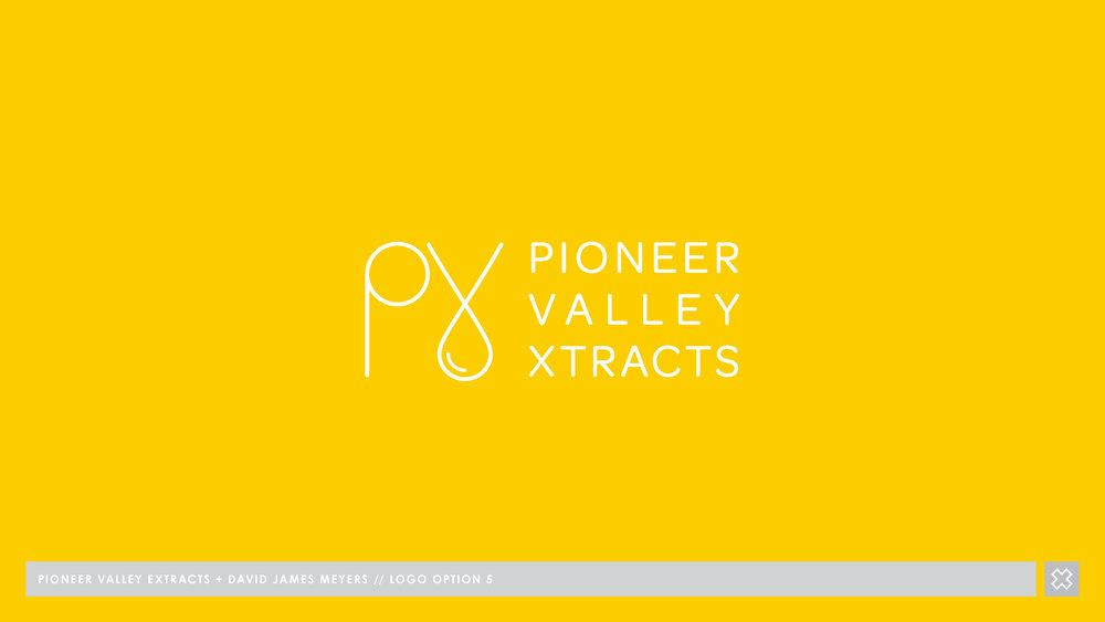 PVx - BRAND DESIGN V3_Page_22.jpg