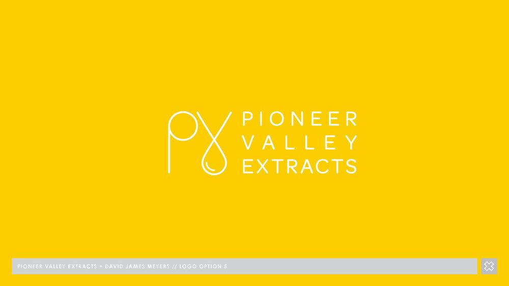PVx - BRAND DESIGN V3_Page_23.jpg