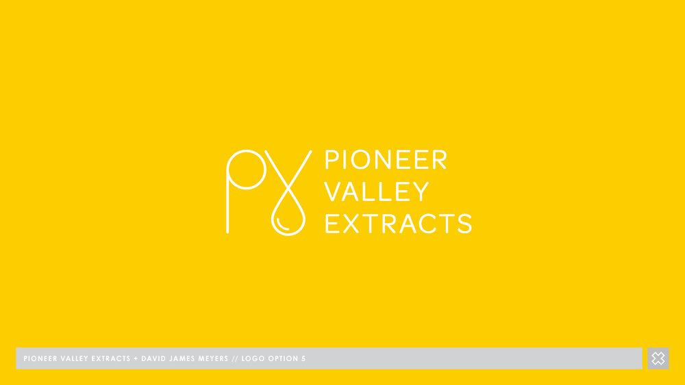 PVx - BRAND DESIGN V3_Page_24.jpg
