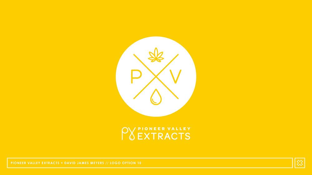 PVx - BRAND DESIGN V3_Page_29.jpg
