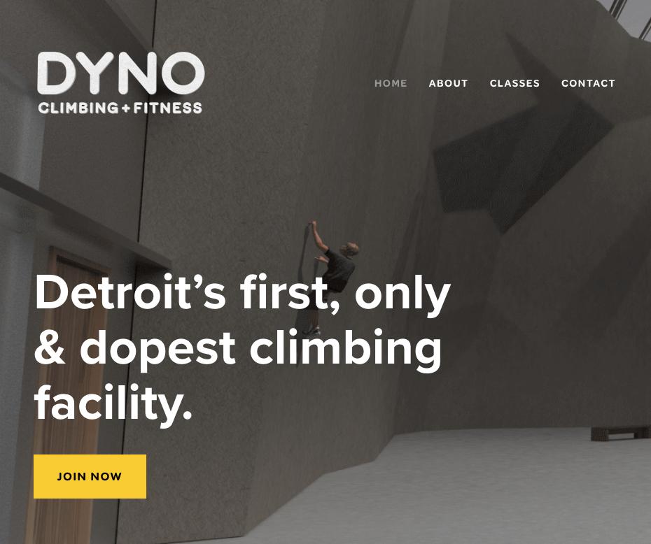 screenshot-www.climbdyno.com-2019.01.17-21-48-20.png