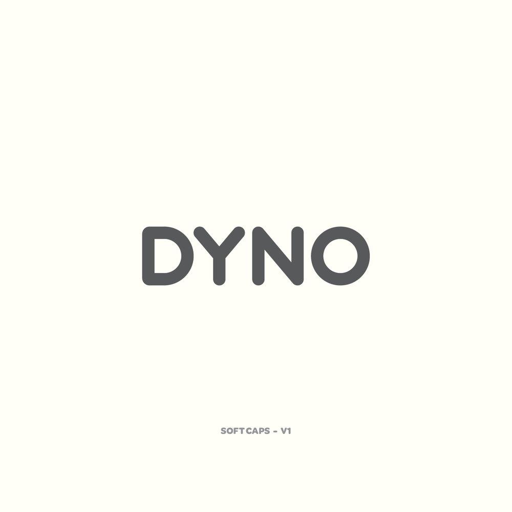 DYNO LOGO CONCEPTS - V1.jpg