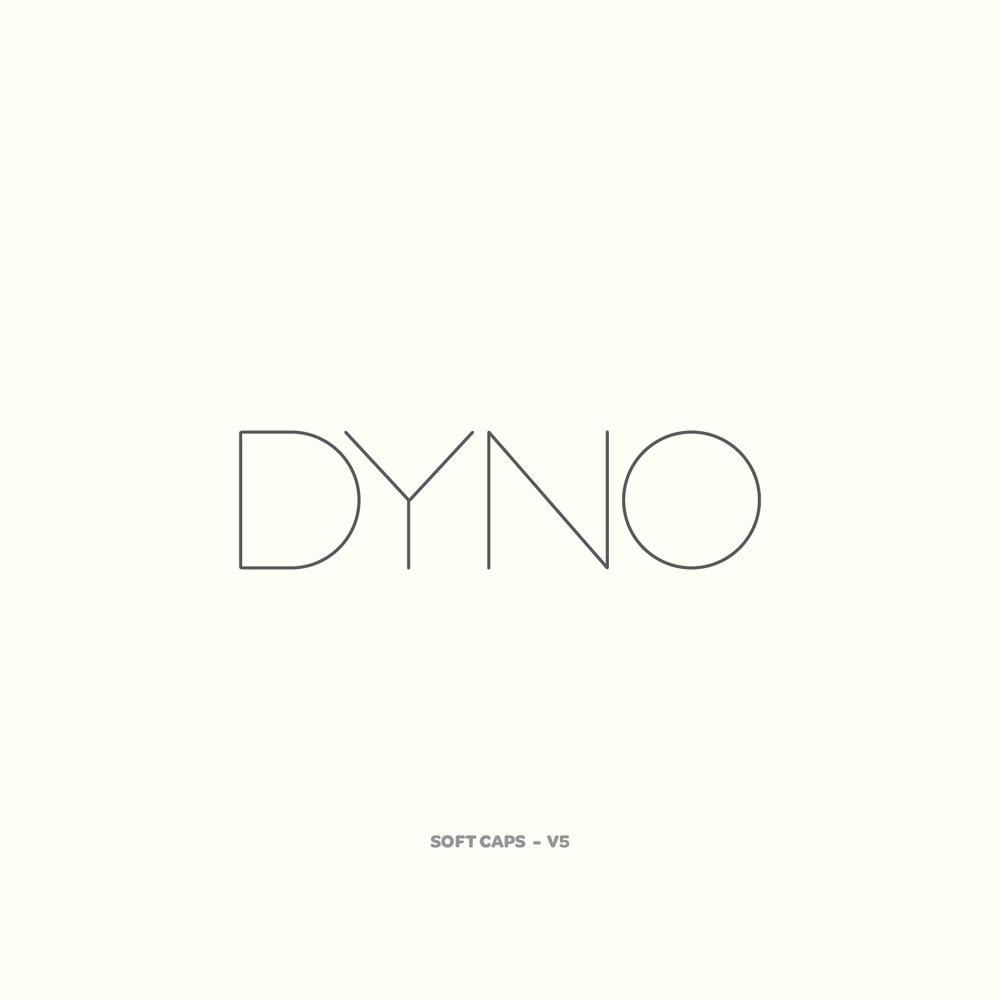 DYNO LOGO CONCEPTS - V12.jpg