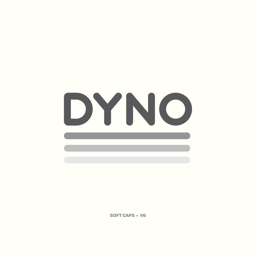DYNO LOGO CONCEPTS - V13.jpg