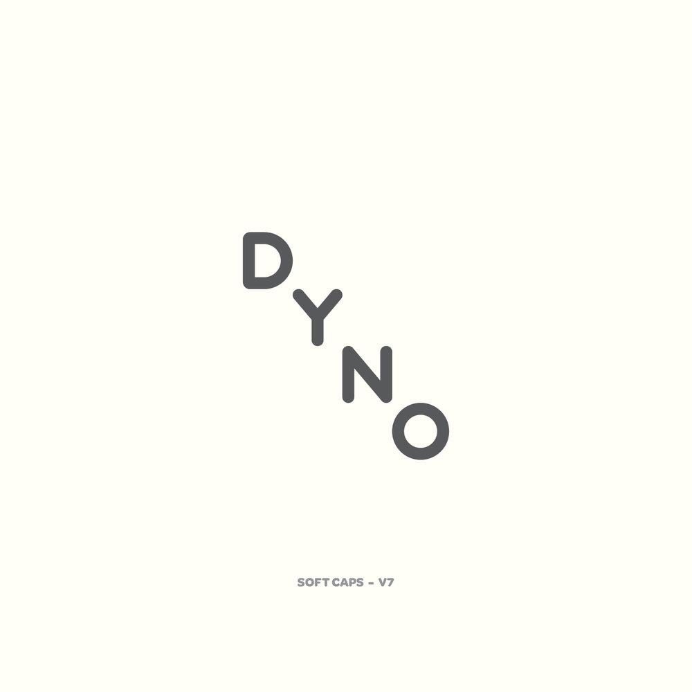 DYNO LOGO CONCEPTS - V14.jpg