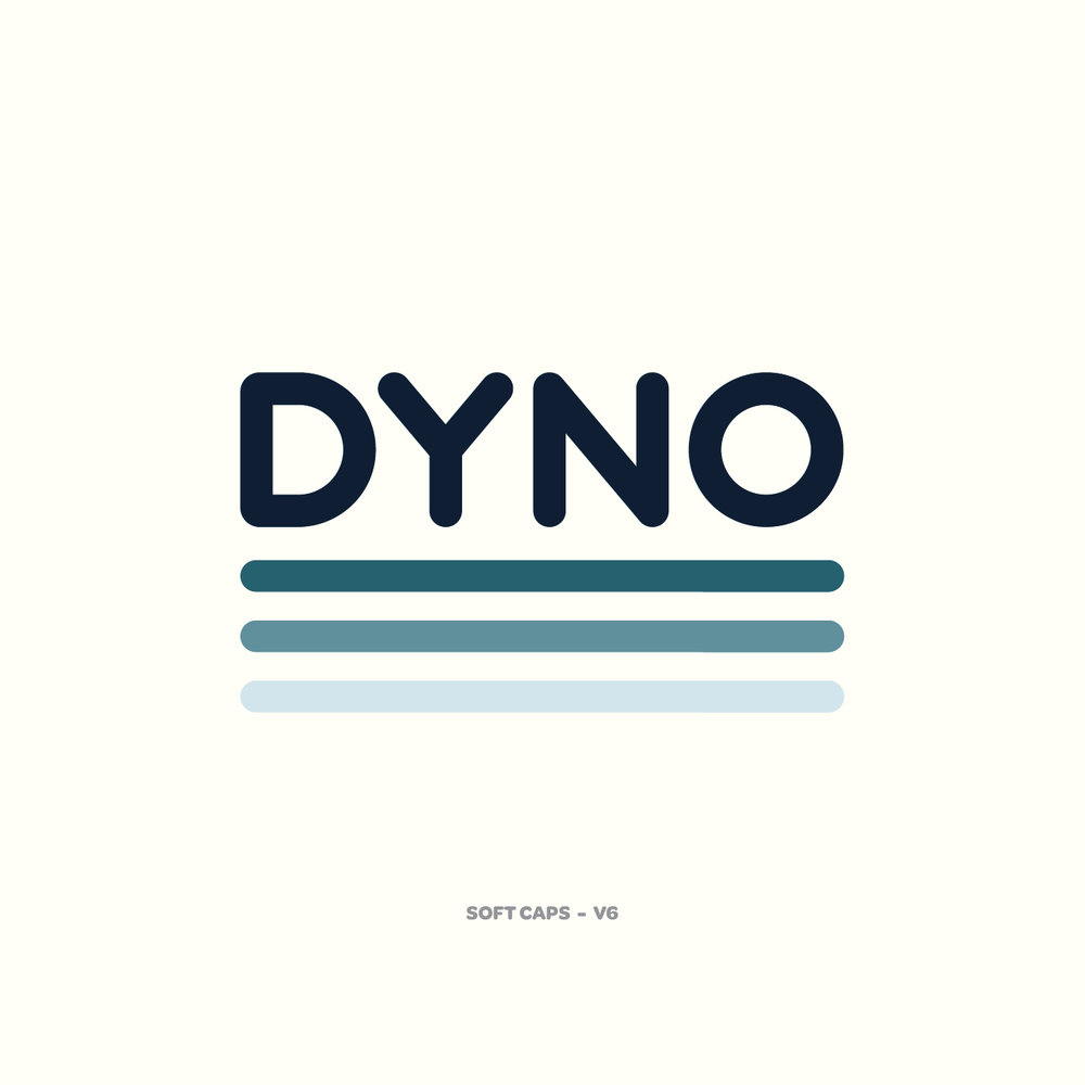 DYNO LOGO CONCEPTS - V16.jpg