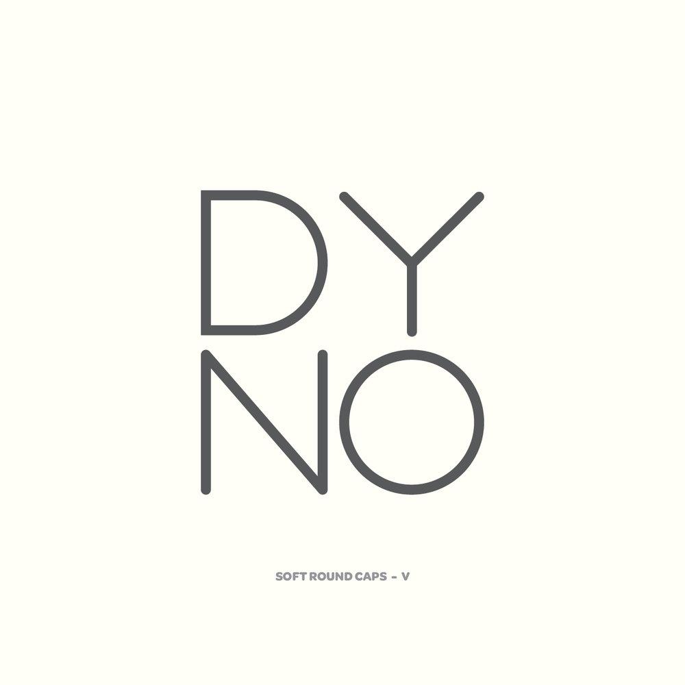 DYNO LOGO CONCEPTS - V17.jpg