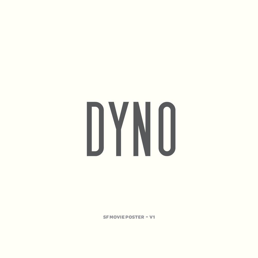 DYNO LOGO CONCEPTS - V19.jpg