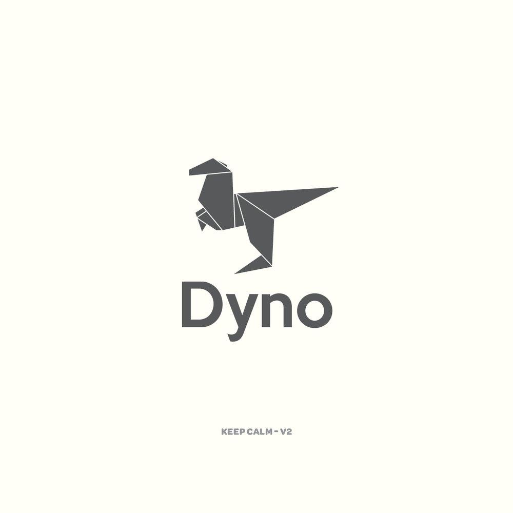 DYNO LOGO CONCEPTS - V111.jpg