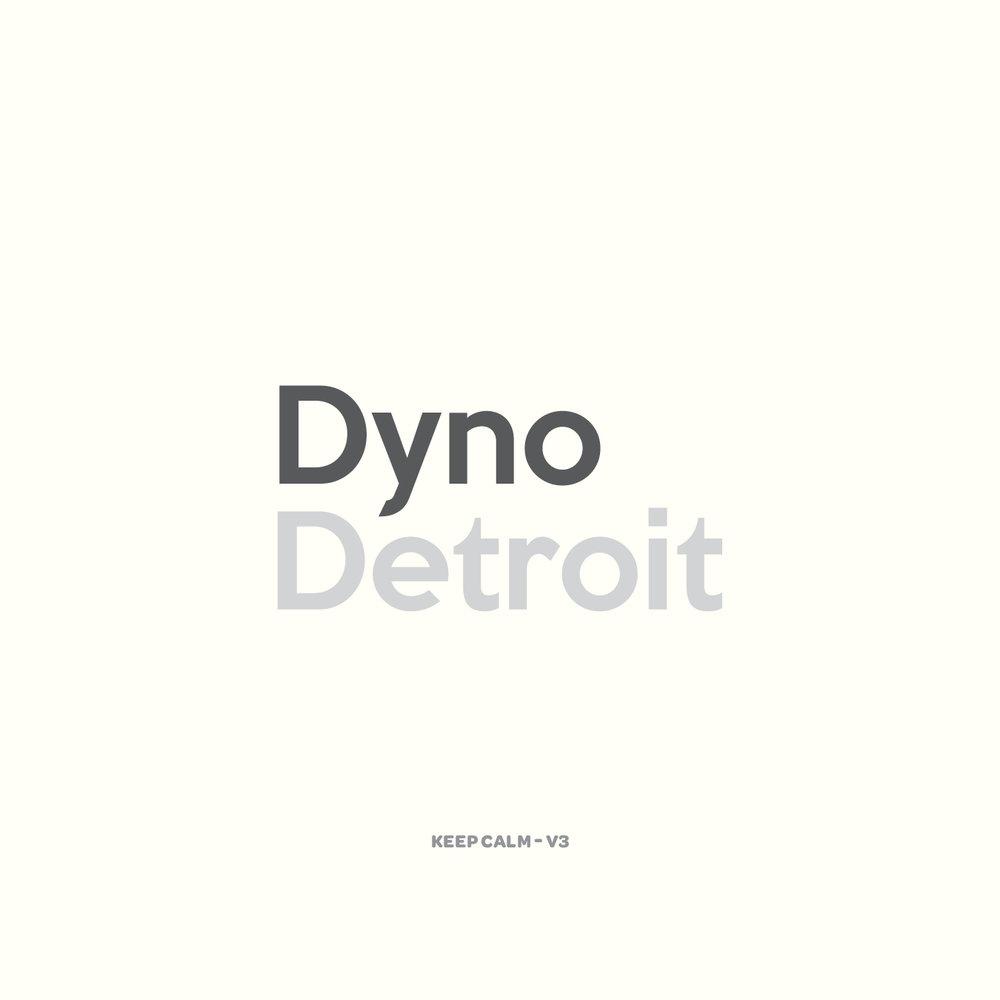 DYNO LOGO CONCEPTS - V113.jpg