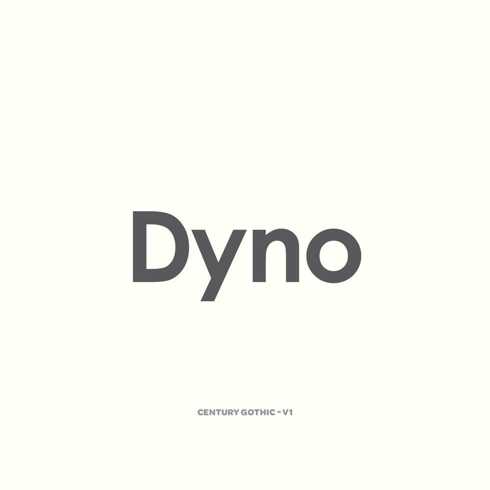 DYNO LOGO CONCEPTS - V114.jpg