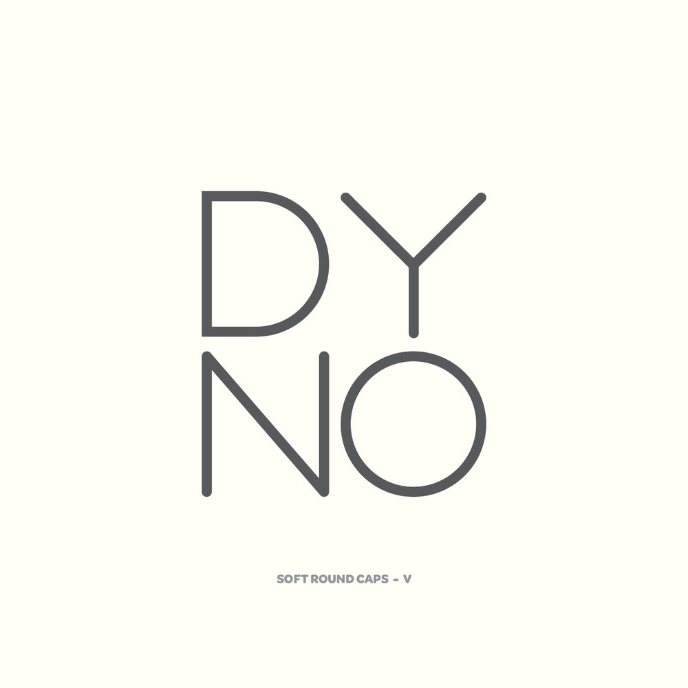 DYNO LOGO CONCEPTS - V115.jpg