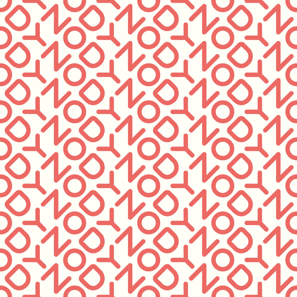 DYNO LOGO CONCEPTS - V116.jpg