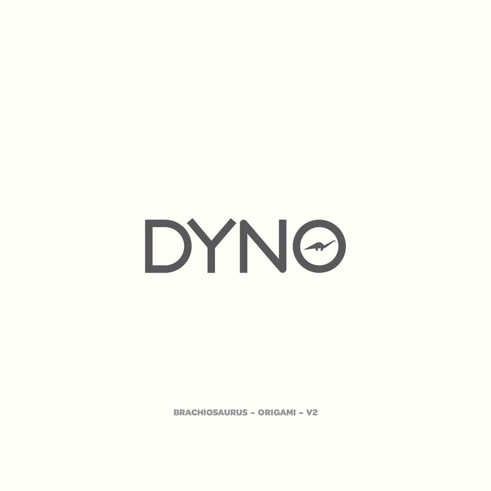 DYNO LOGO CONCEPTS - V127.jpg