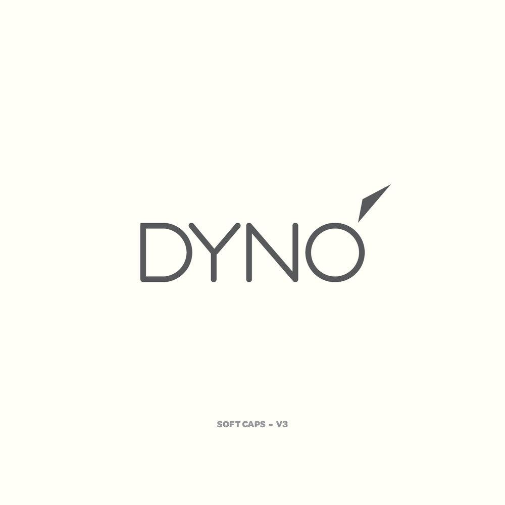 DYNO LOGO CONCEPTS - V128.jpg