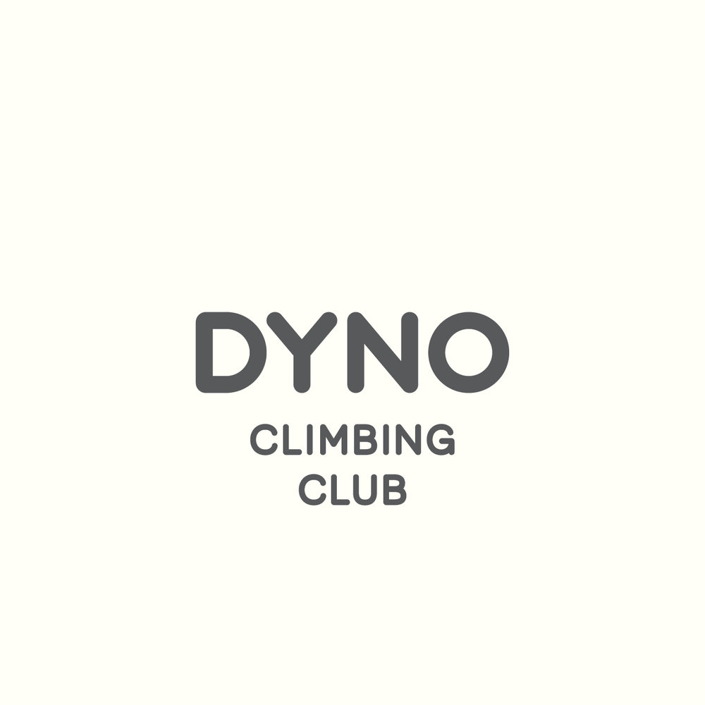 DYNO LOGO CONCEPTS - V129.jpg