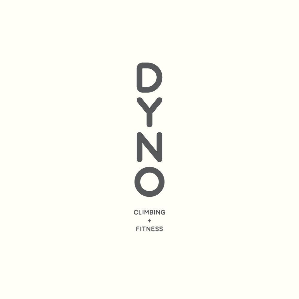 DYNO LOGO CONCEPTS - V130.jpg
