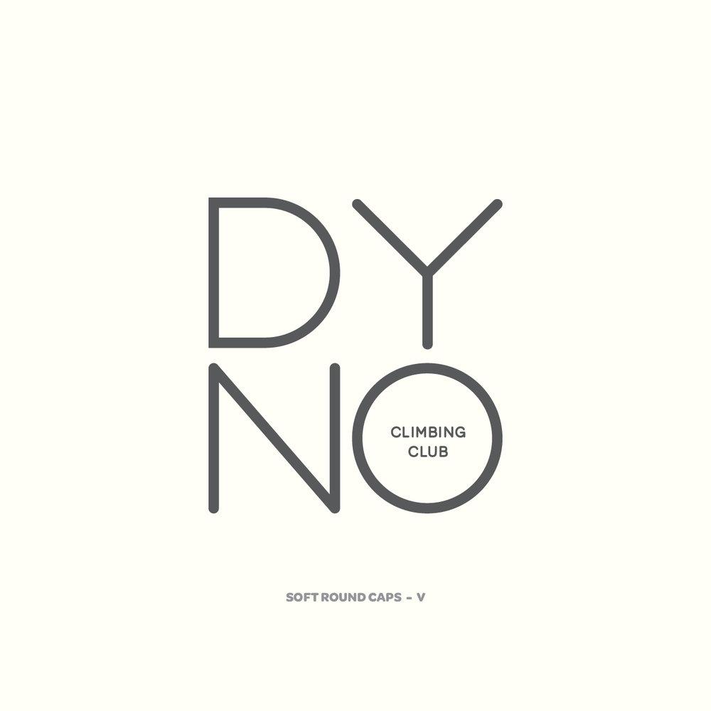 DYNO LOGO CONCEPTS - V133.jpg