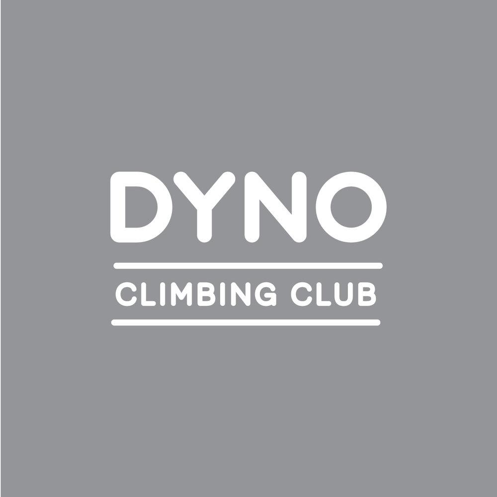 DYNO LOGO CONCEPTS - V136.jpg