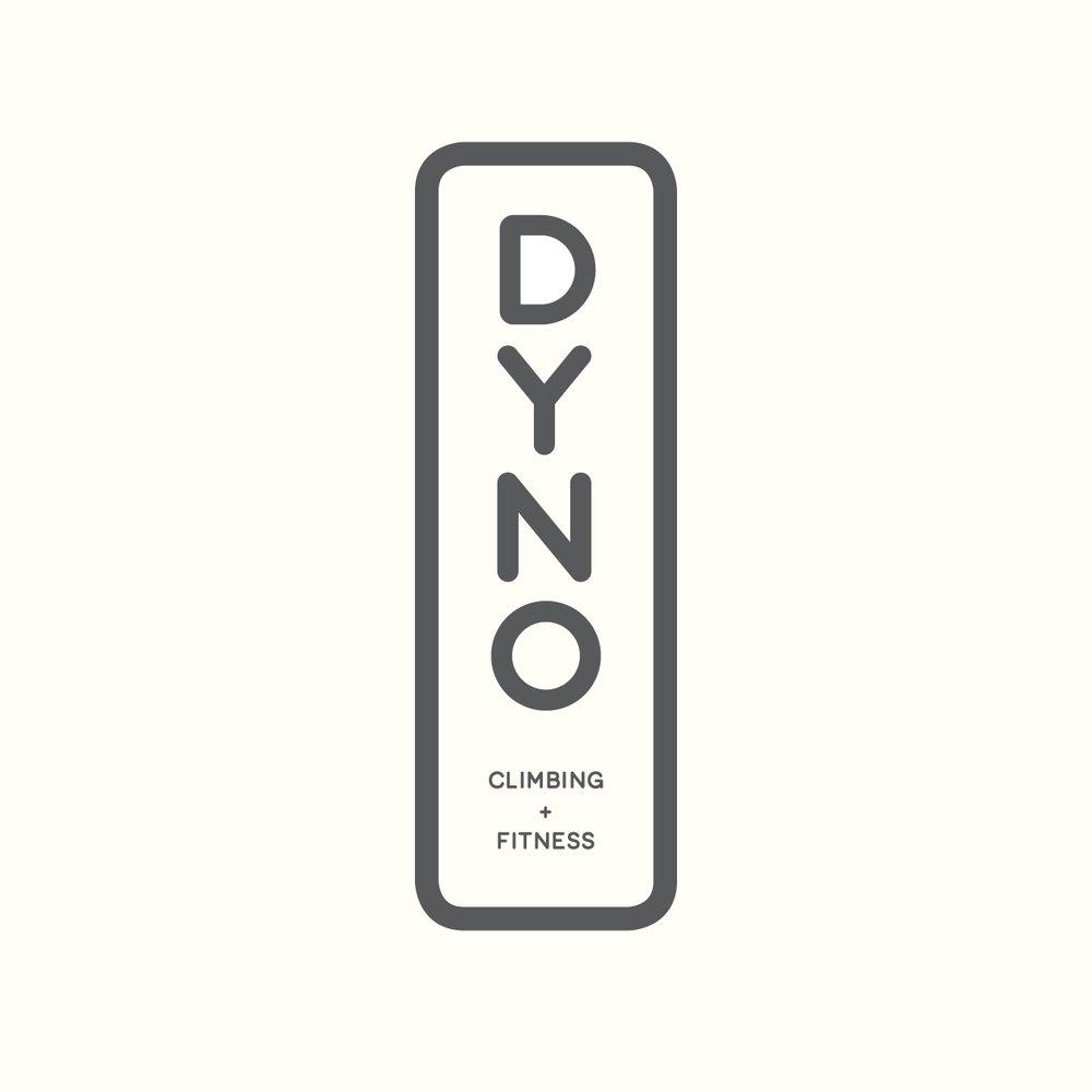 DYNO LOGO CONCEPTS - V143.jpg