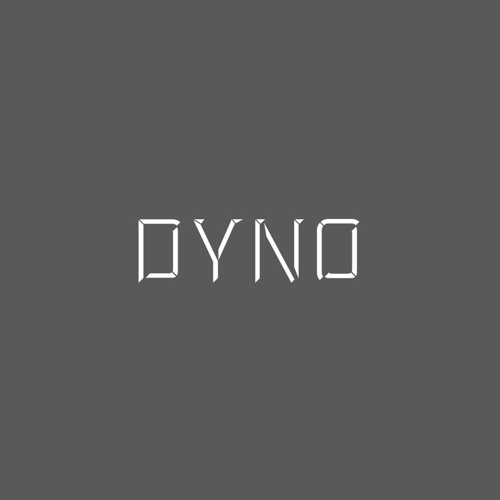 DYNO LOGO CONCEPTS - V145.jpg