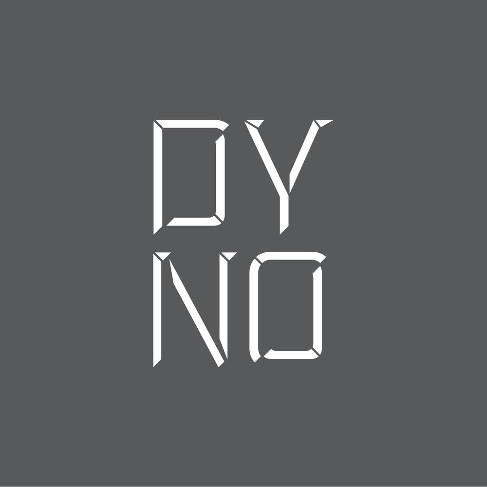 DYNO LOGO CONCEPTS - V146.jpg