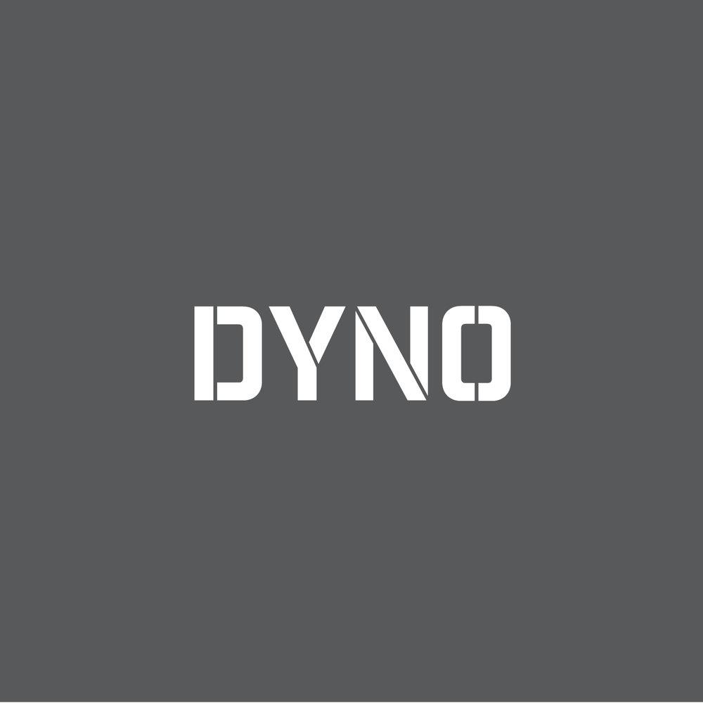 DYNO LOGO CONCEPTS - V147.jpg