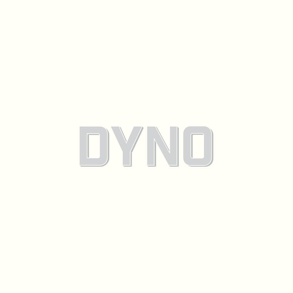 DYNO LOGO CONCEPTS - V153.jpg