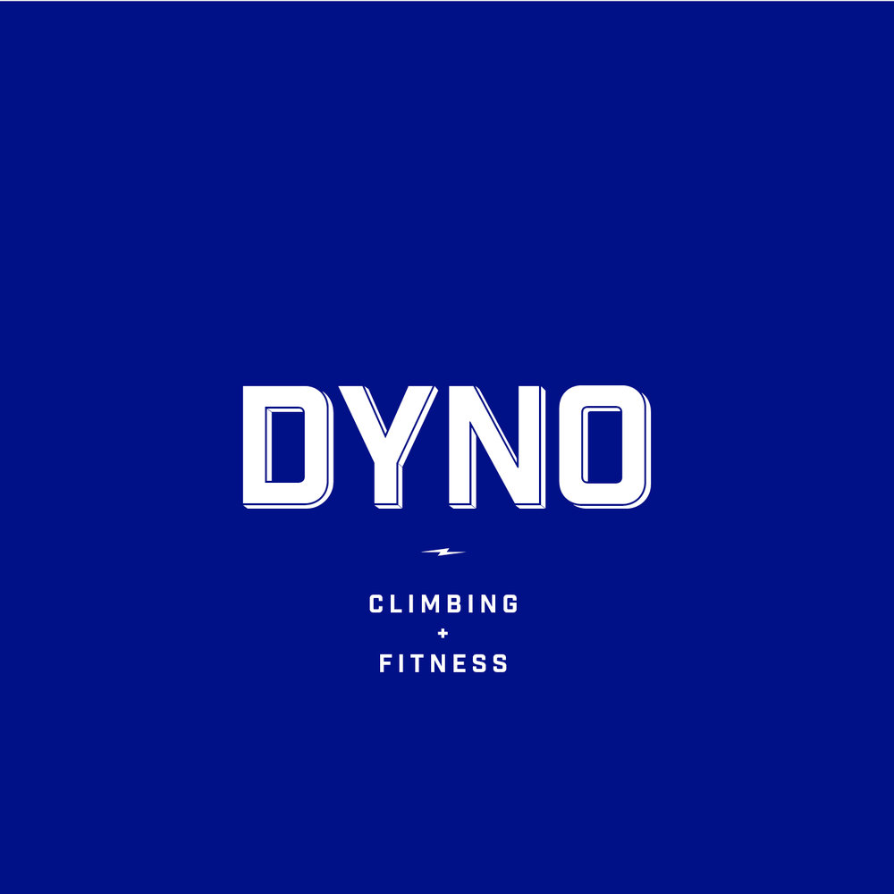 DYNO LOGO CONCEPTS - V156.jpg