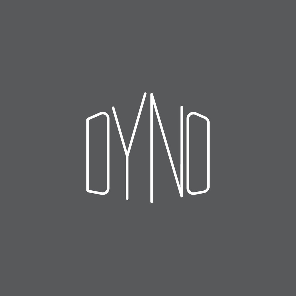 DYNO LOGO CONCEPTS - V158.jpg