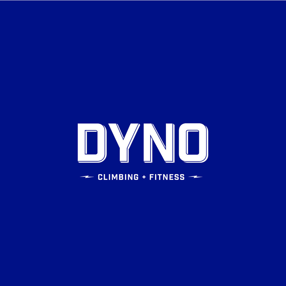 DYNO LOGO CONCEPTS - V157.jpg