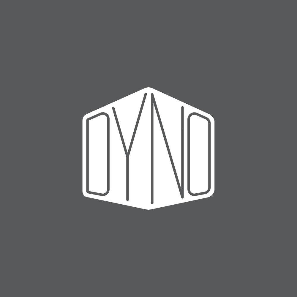 DYNO LOGO CONCEPTS - V159.jpg