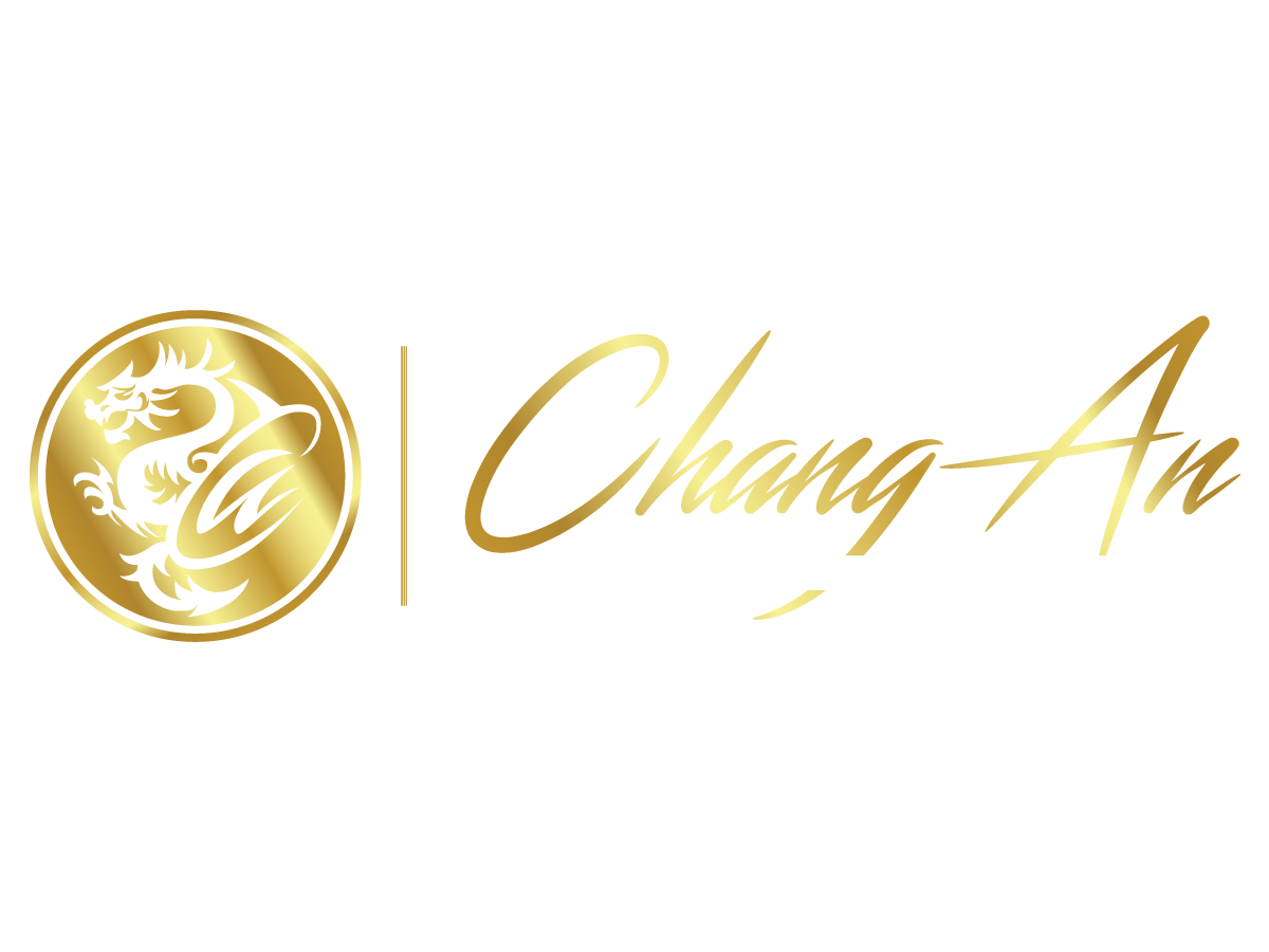 Chang An Restaurant & Bar