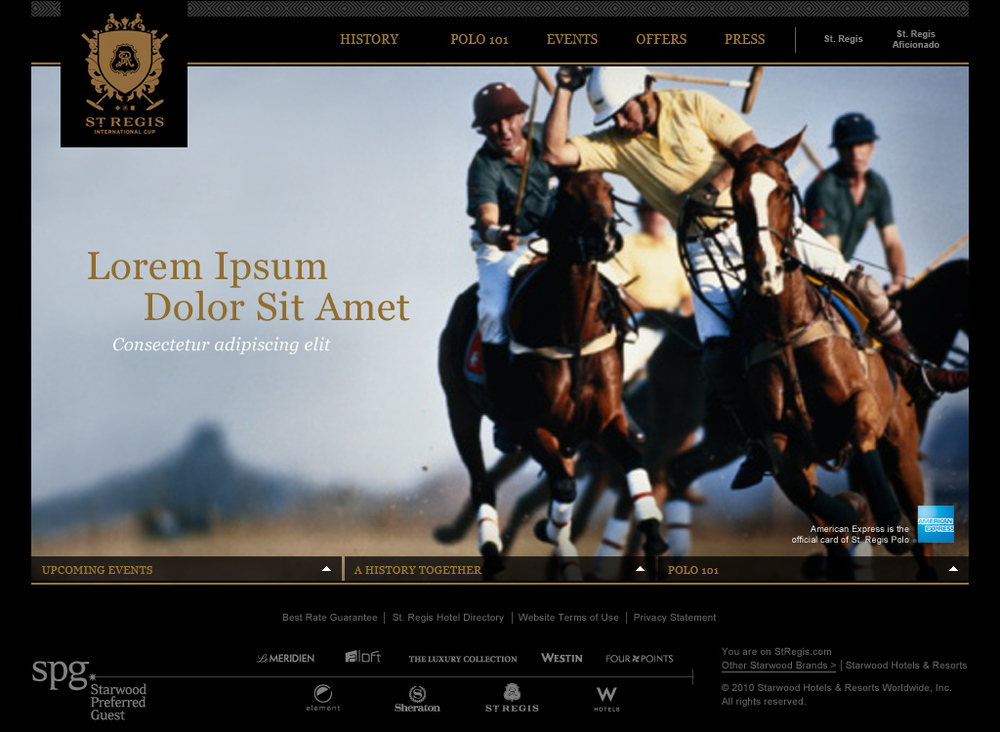 StRegis_Polo_Site_Opt1b.jpg