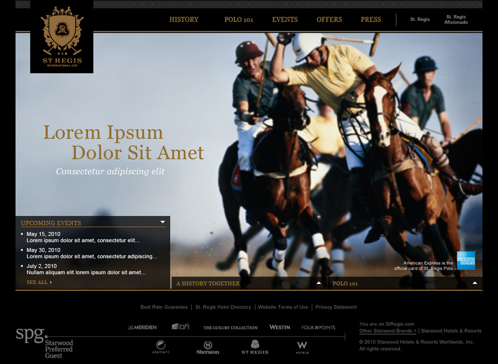 StRegis_Polo_Site_Opt1c.jpg