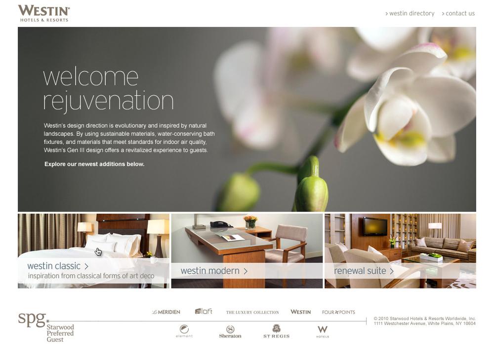 WI_XXXX_Guestroom_2.jpg