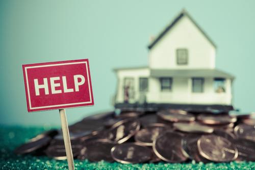 1800_Bad_Credit_Home_Loans-min