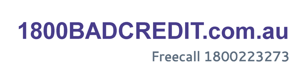 1800-bad-credit-logo.png
