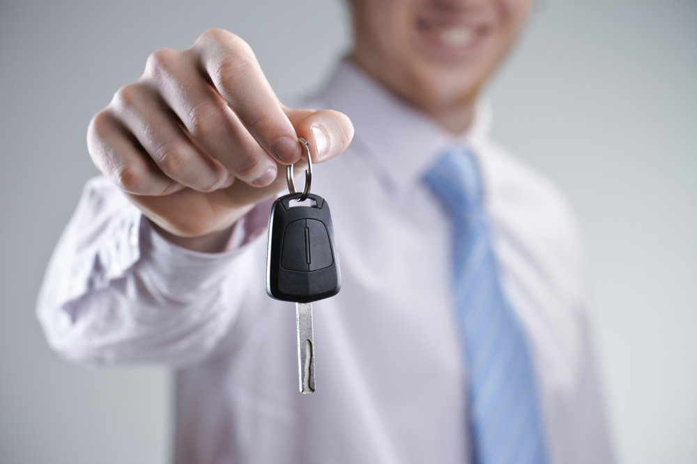 BAD CREDIT CAR LOANS APPROVED AUSTRALIA WIDE