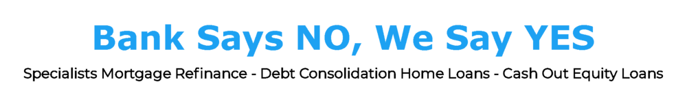 Bank Says NO, We Say YES-logo (5).png