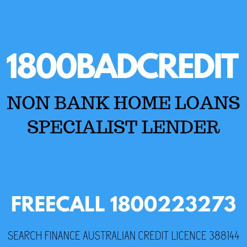 Bad Credit Car Loan Interest Rates Blog Bank Says No We Say Yes