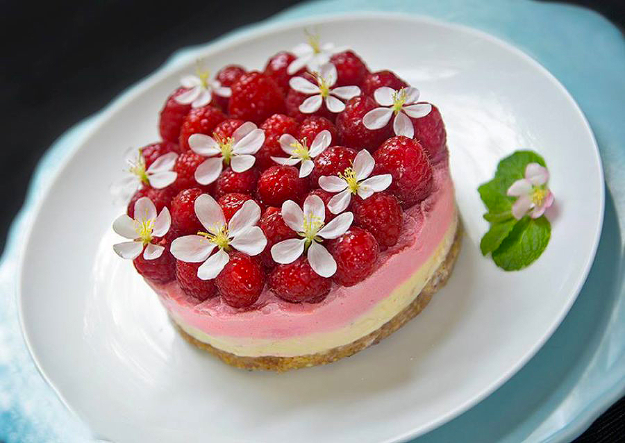 Raspberry Cheesecake.jpg