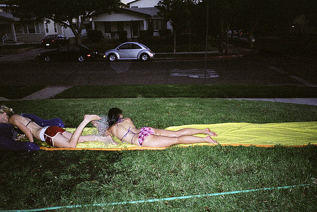 slipnslidebutts  on Flickr.  going through my flickr of old photos…