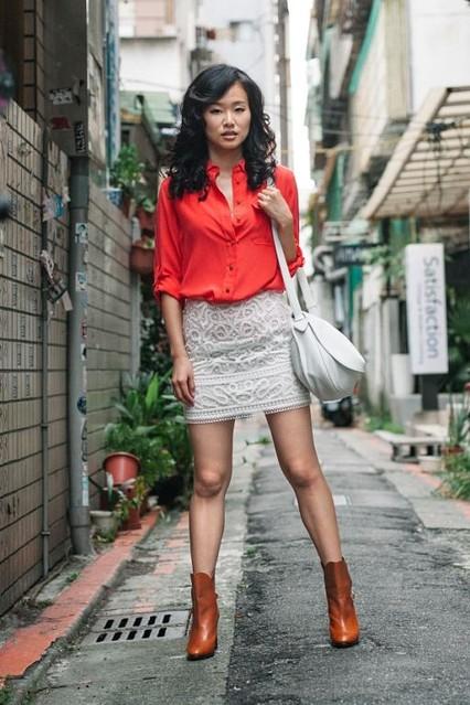 Irene Lu http://blogs.wsj.com/scene/2012/10/15/scenestyle-club-monaco-in-taipei/